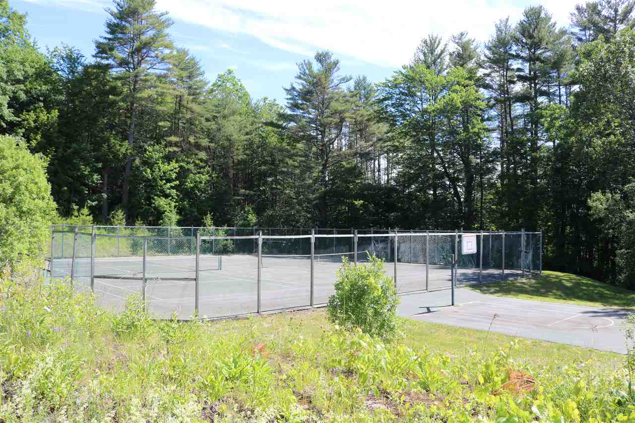 Tennis Courts 12234681