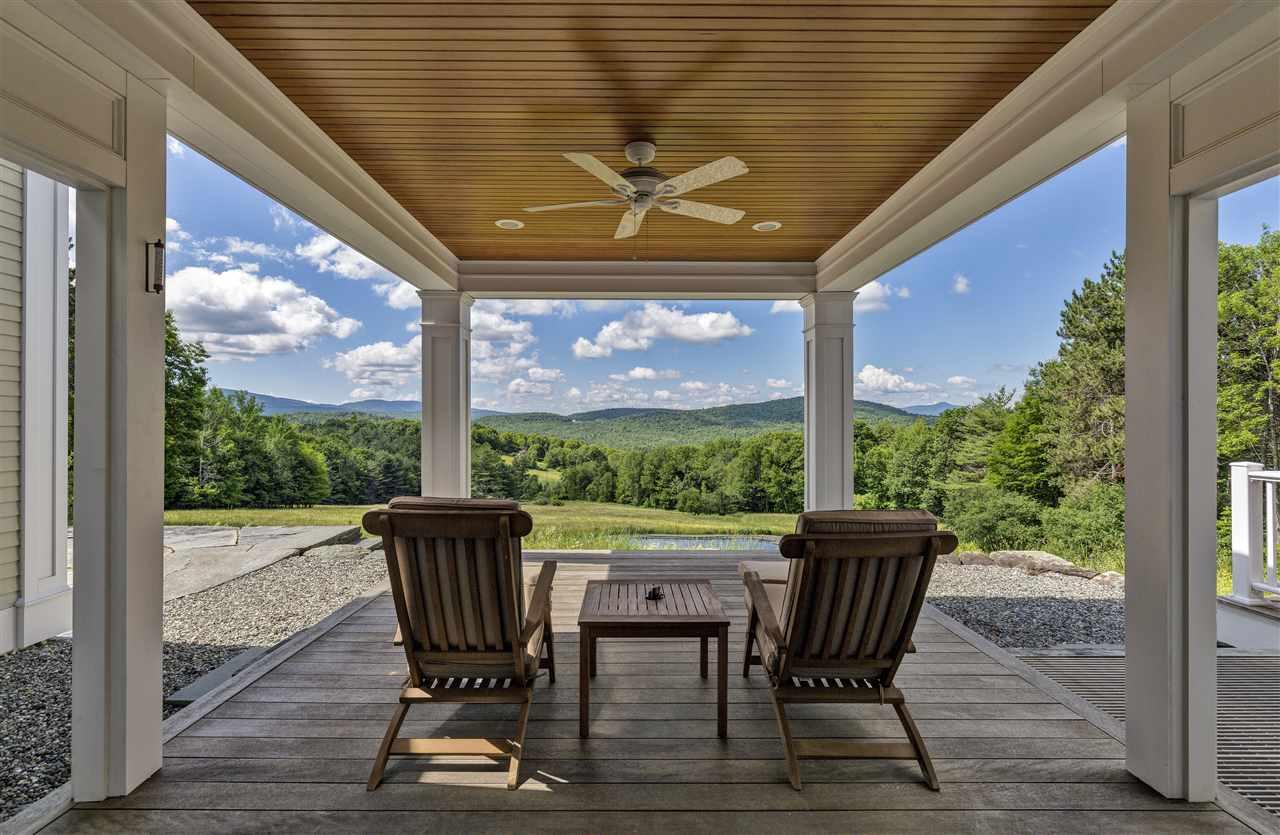 PLAINFIELD NHHome for sale $$1,395,000 | $339 per sq.ft.