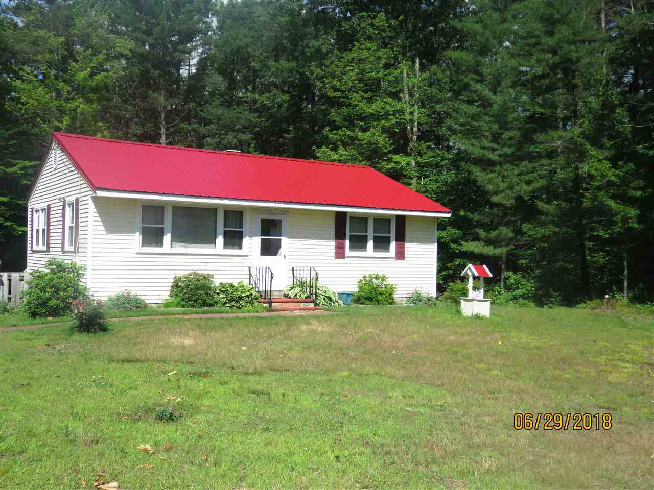 Pembroke NH Home for sale $List Price is $181,900