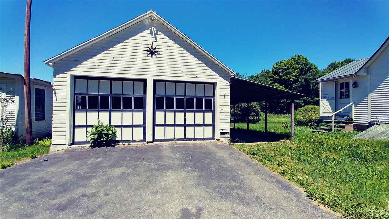 Garage 12165601