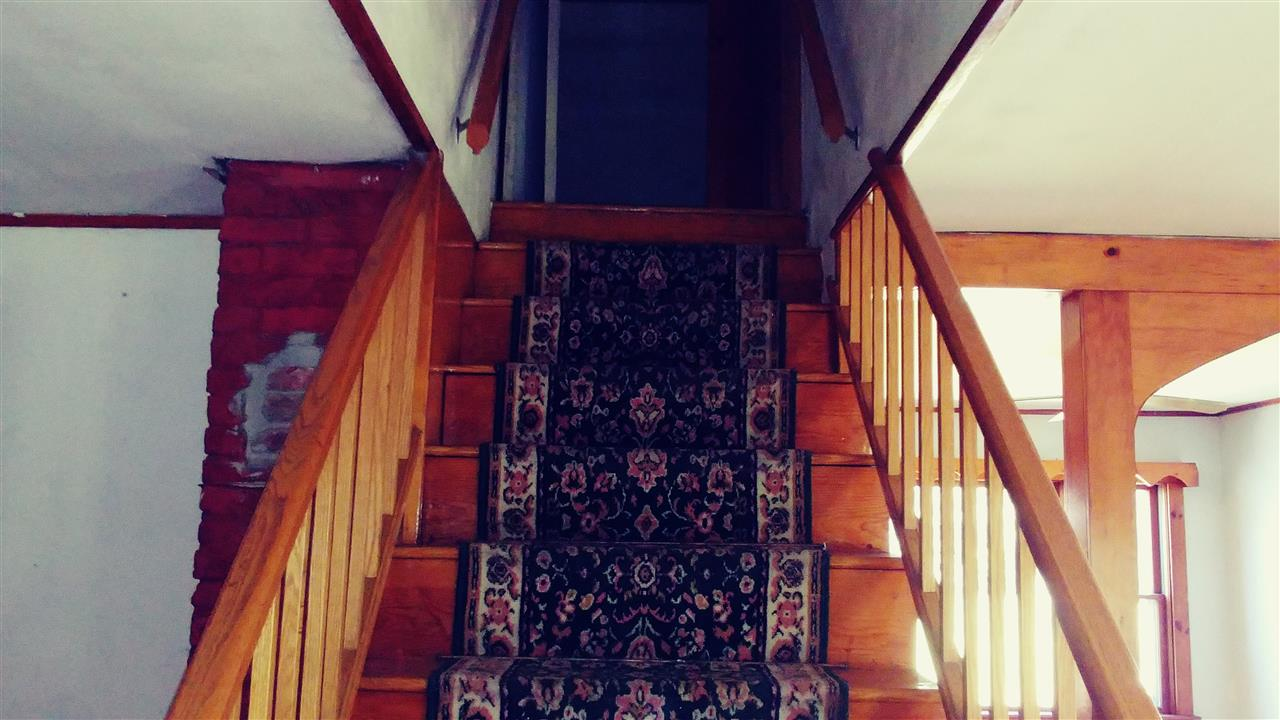 Stairway 12180711