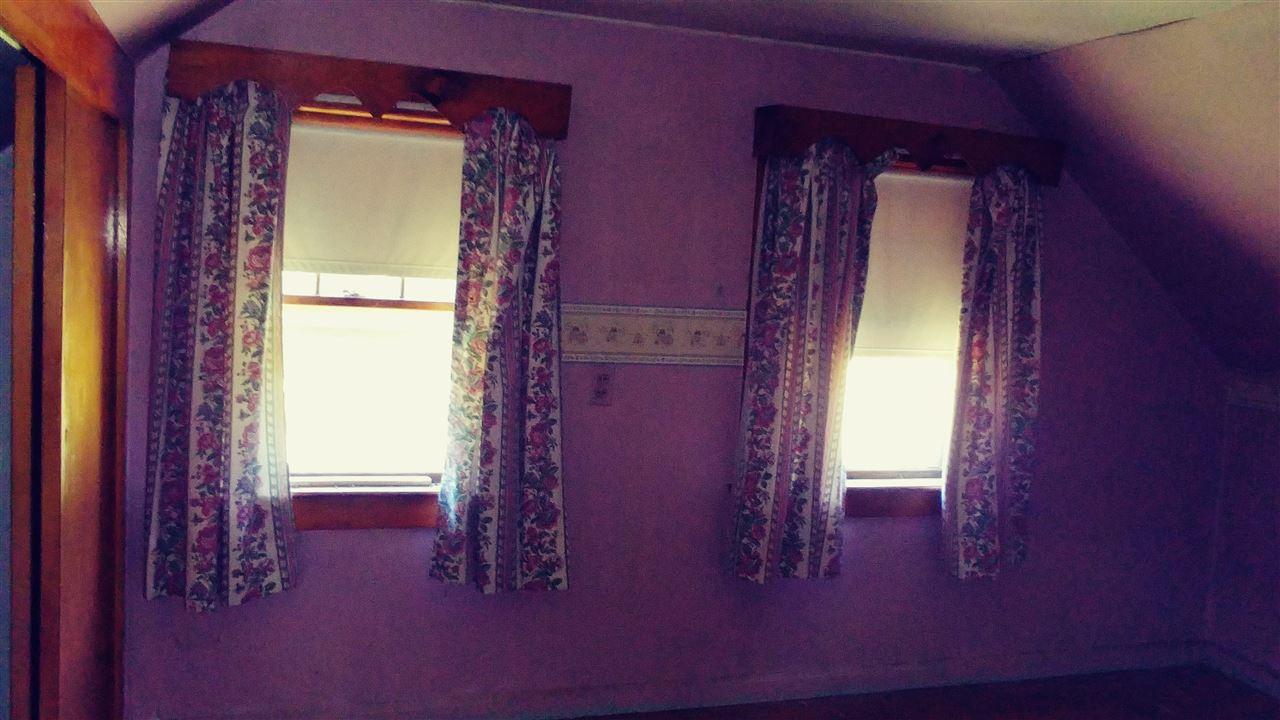 Bedroom 1 12180728