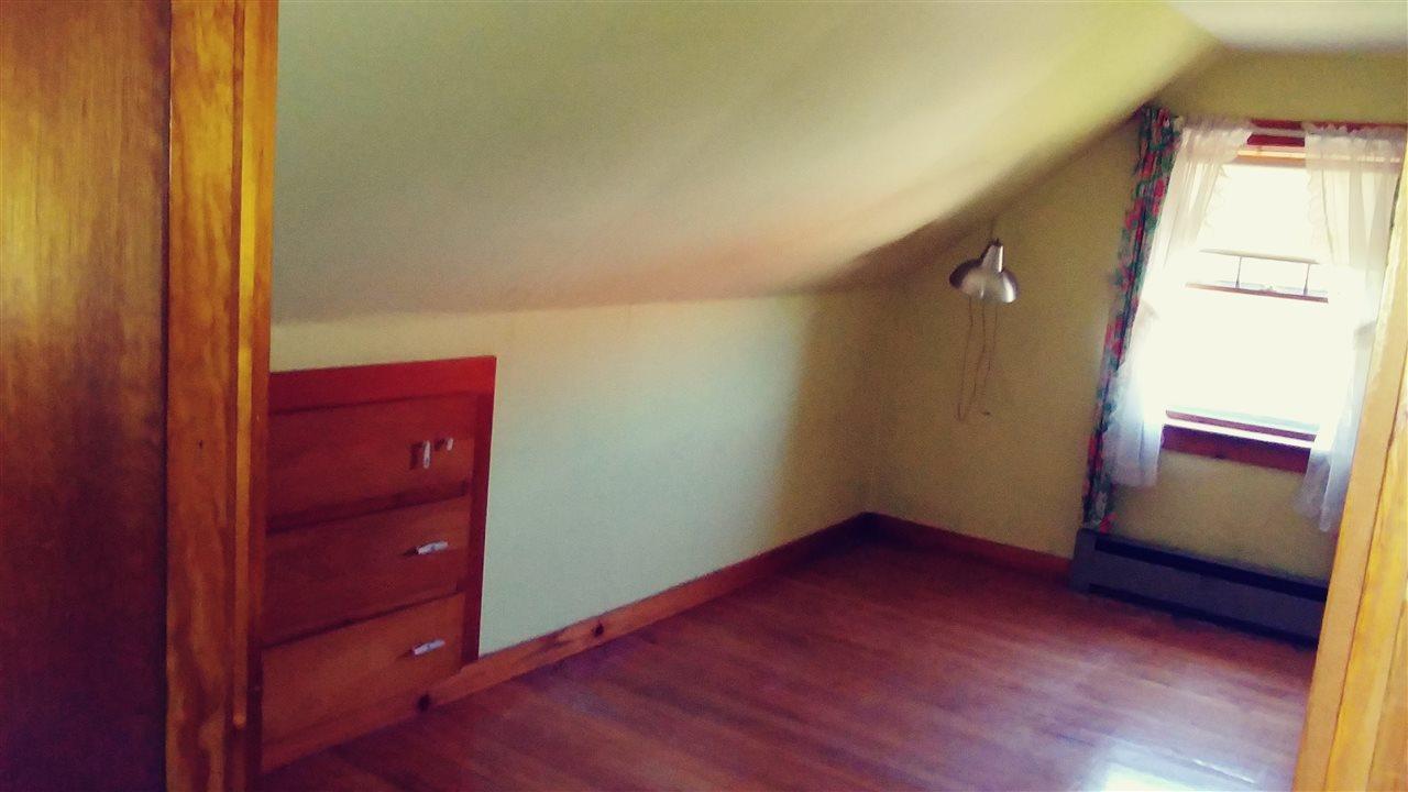 Bedroom 3 12180789