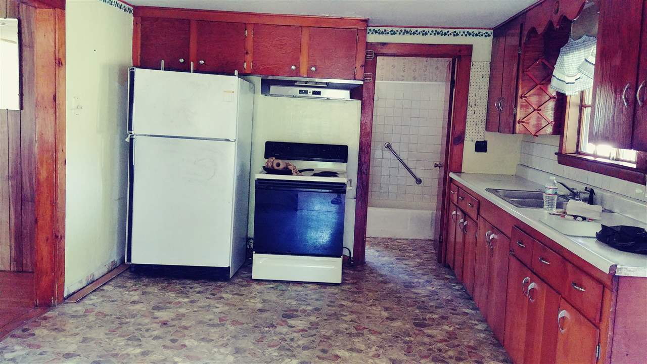 Kitchen 2 12165742