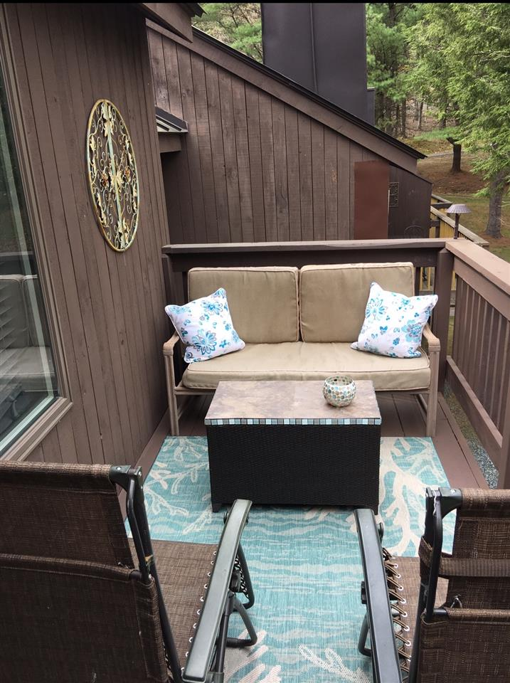 Enlarged Back Deck 12240061