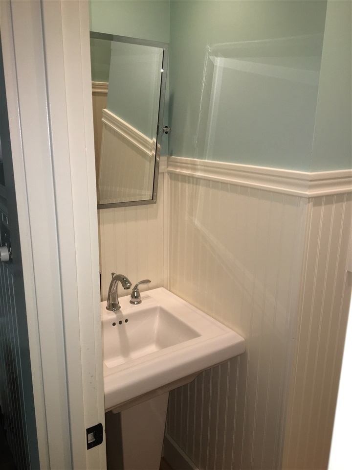 Half Bath-Upper Level 12240013