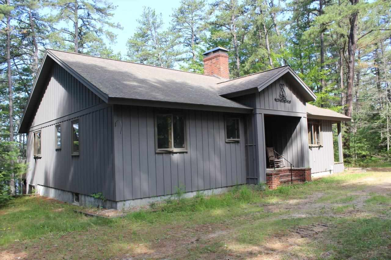 MLS 4704008: 88 North Broad Bay Road, Freedom NH