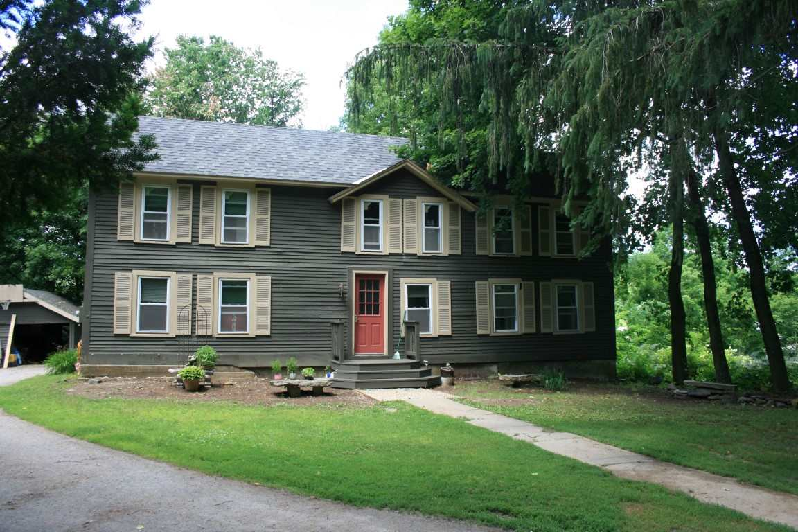 ALSTEAD NH Home for sale $$149,900 | $68 per sq.ft.