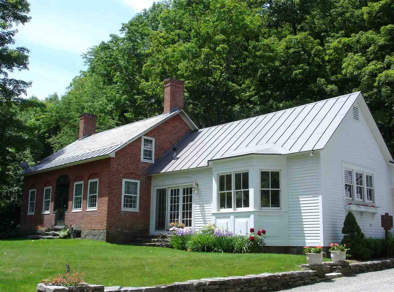 Cavendish VT  for sale $List Price is $499,000