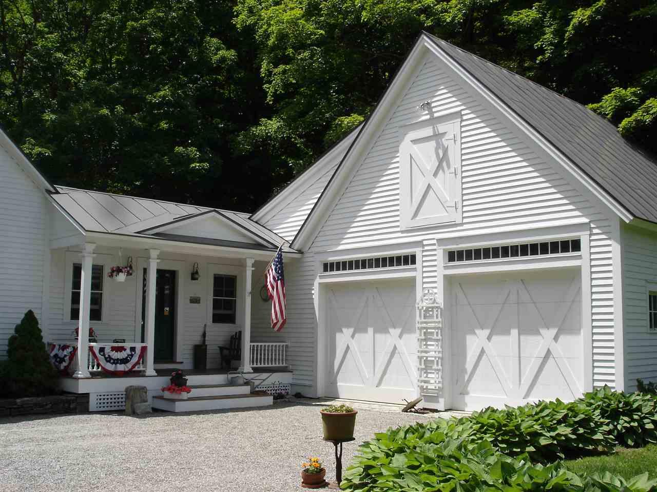 new garage built 2000 12242578