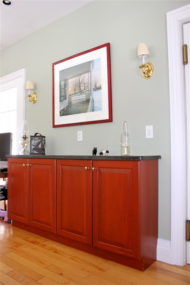 built in cabinetry with soapstone 12242426
