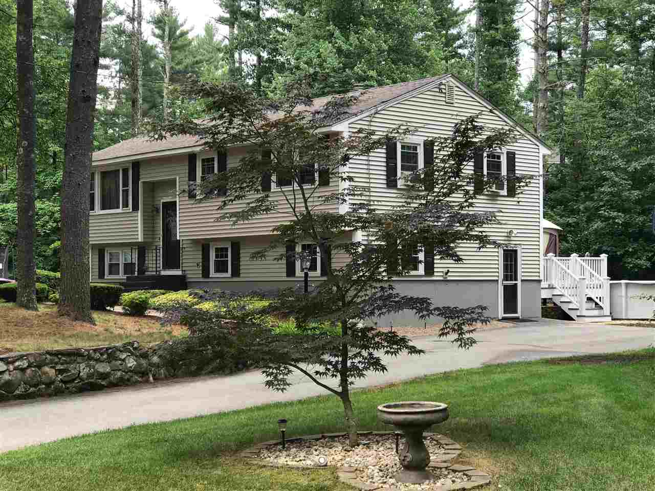 Photo of 12 Sirod Road Windham NH 03087
