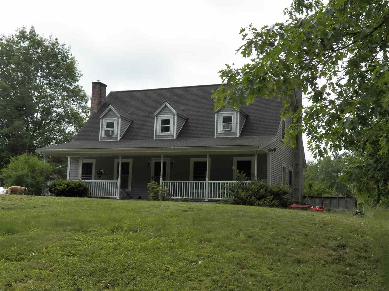 Candia NHHome for sale $List Price is $344,900