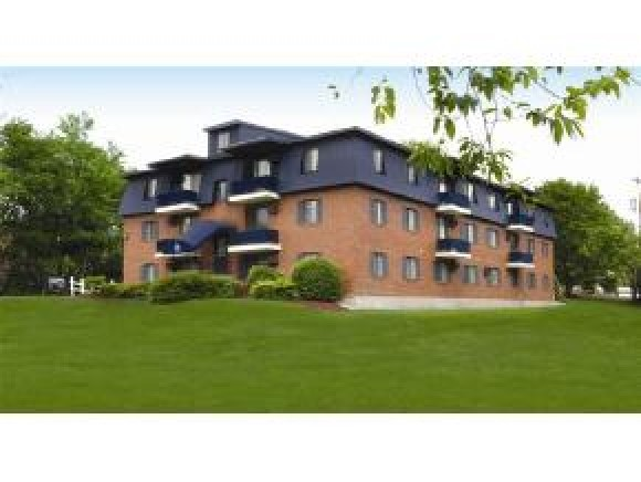 MANCHESTER NHCondo for rent $Condo For Lease: $1,200 with Lease Term
