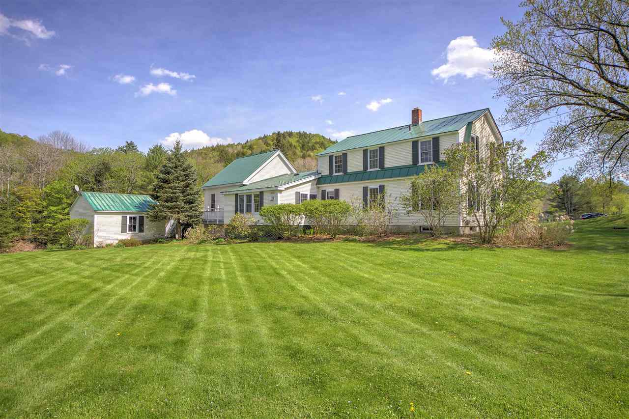 Spacious and open lawn and fields! 12247375