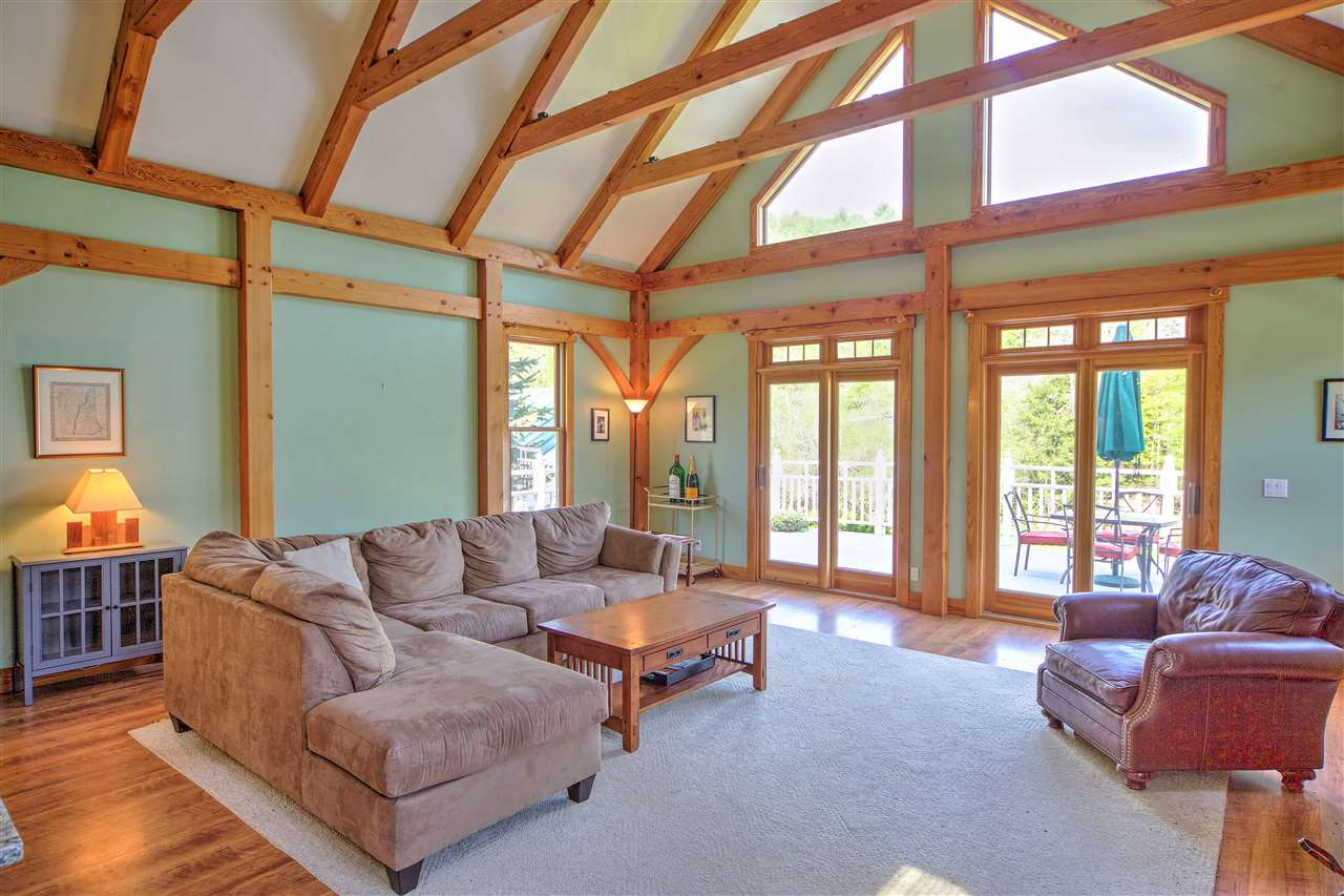 Gorgeous Great Room! 12247359