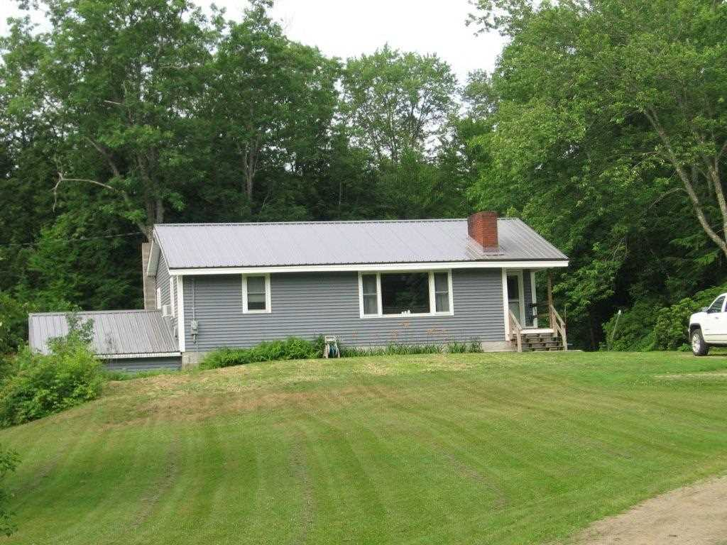 Chichester NHHome for sale $List Price is $214,900