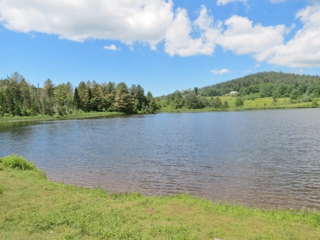 PLYMOUTH VT LAND  for sale $$59,900 | 3.05 Acres  | Price Per Acre $0