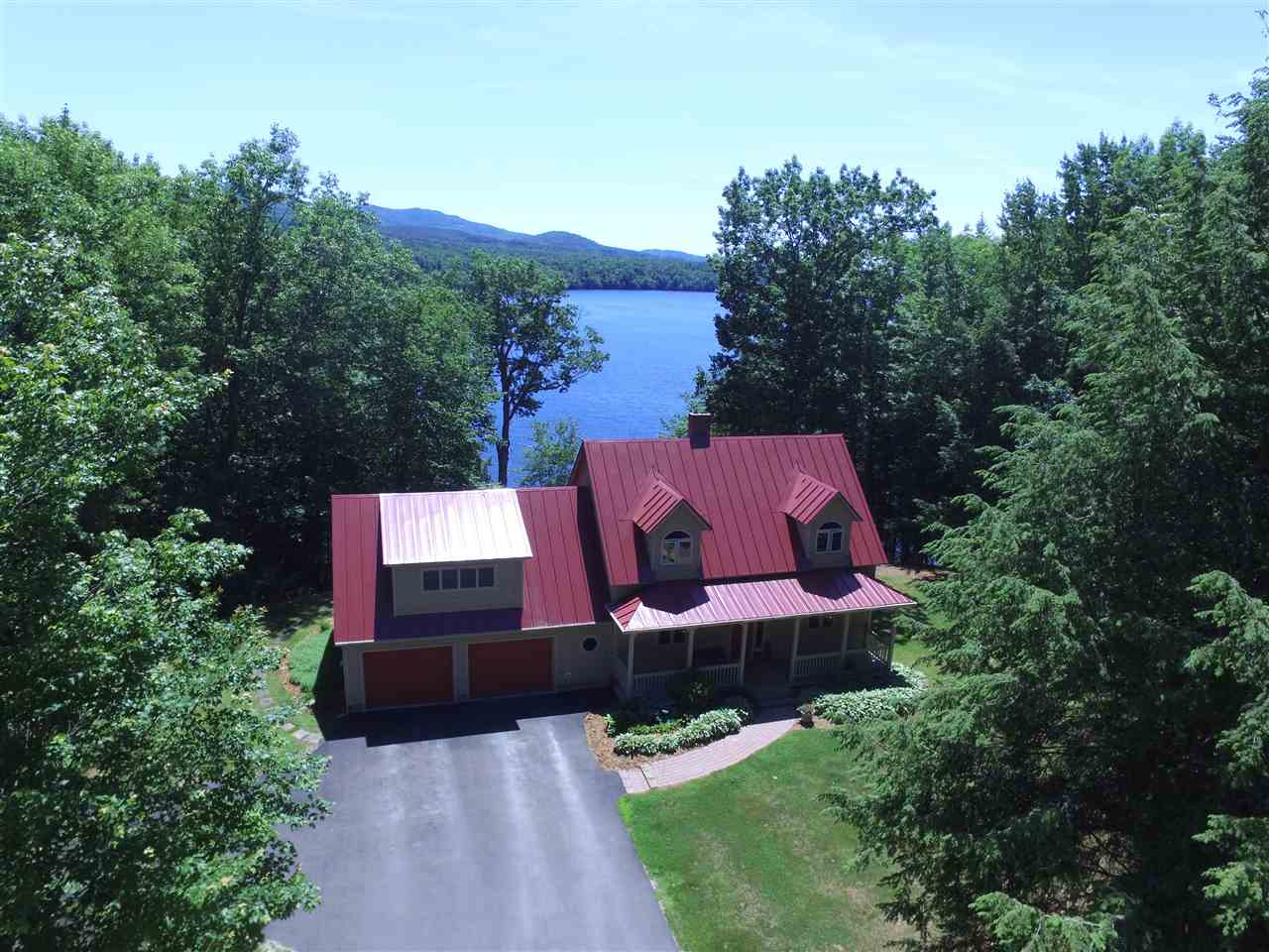 WATERFORD VT Home for sale $$689,000 | $300 per sq.ft.