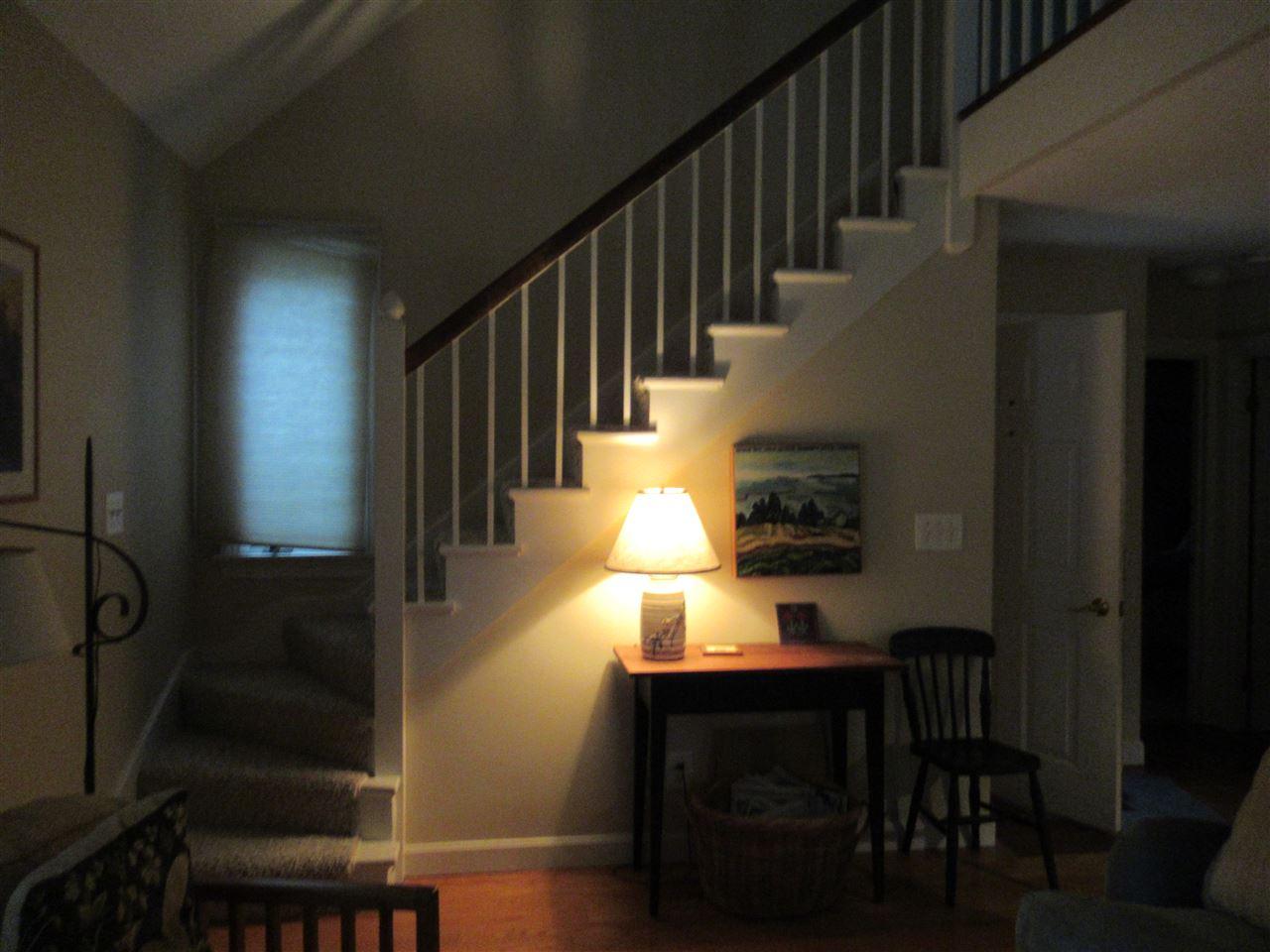 Stairway to second floor 12250239