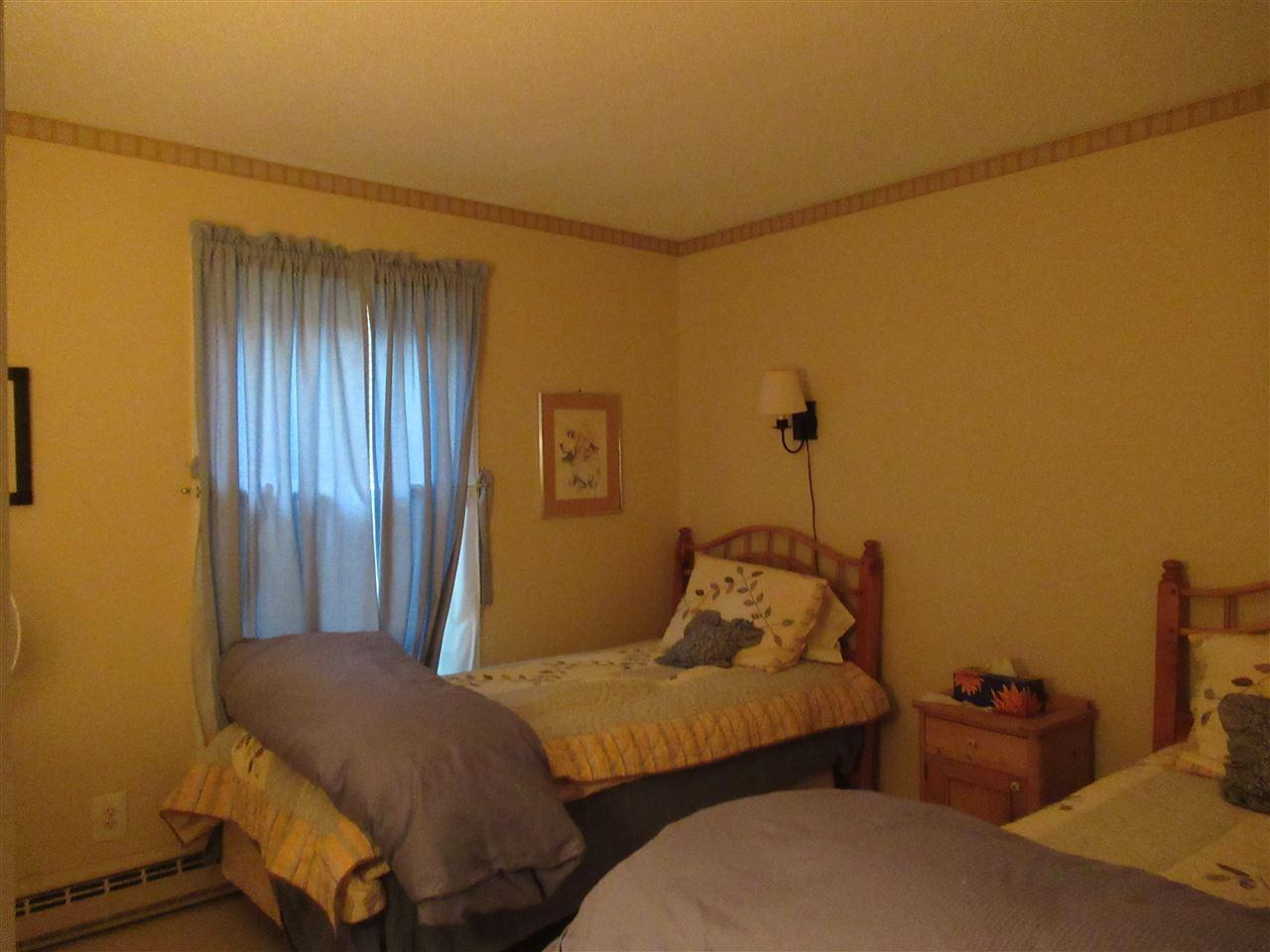 First Floor bedroom 12250244