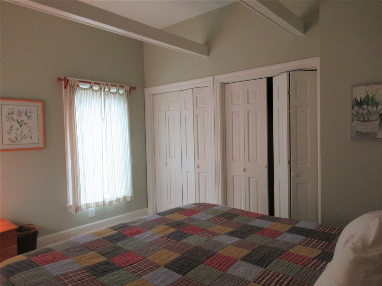 Master bedroom 12250248
