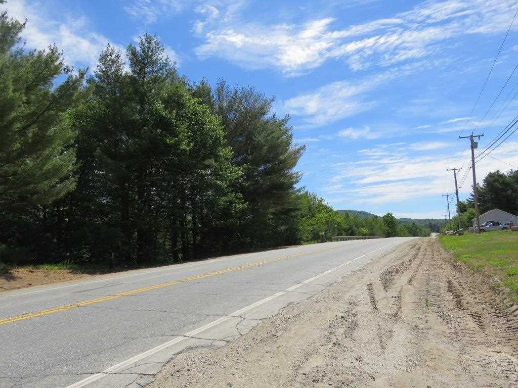 US Route 4 frontage 12181215