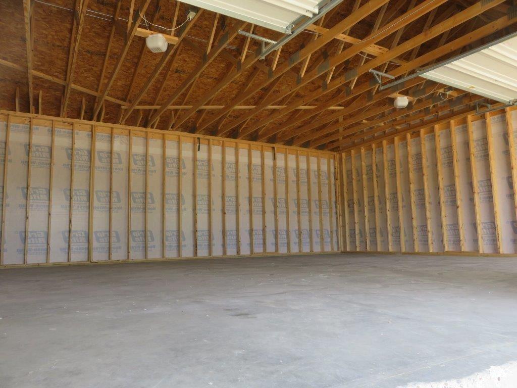 Storage 12181198