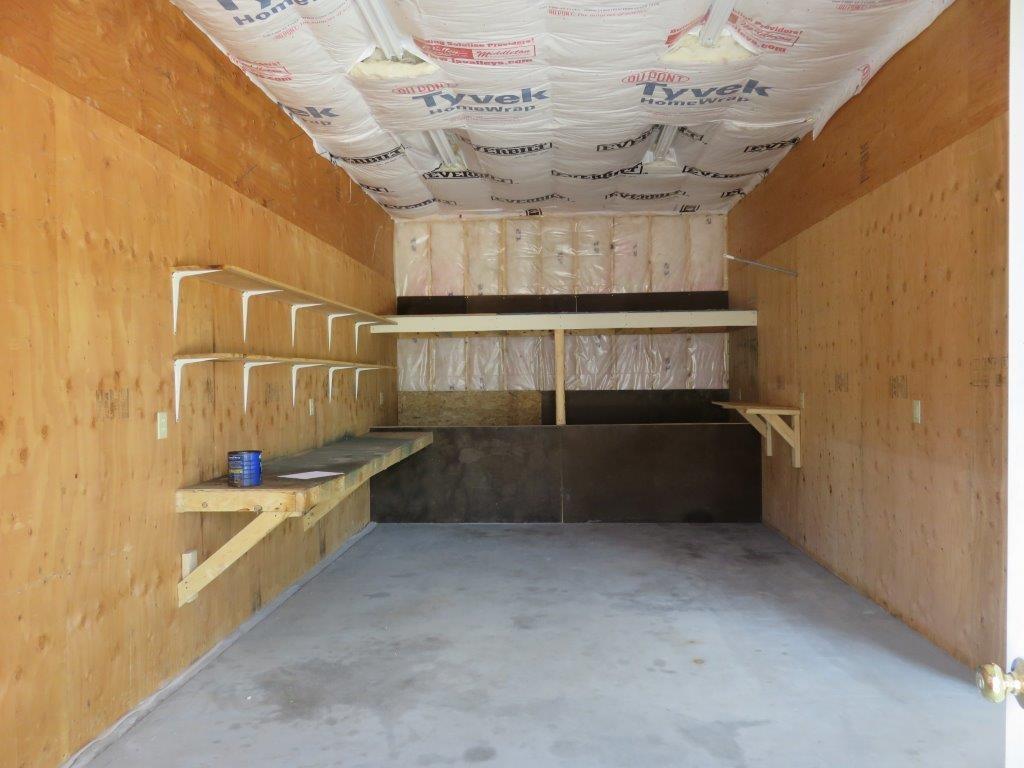 Storage 12181199