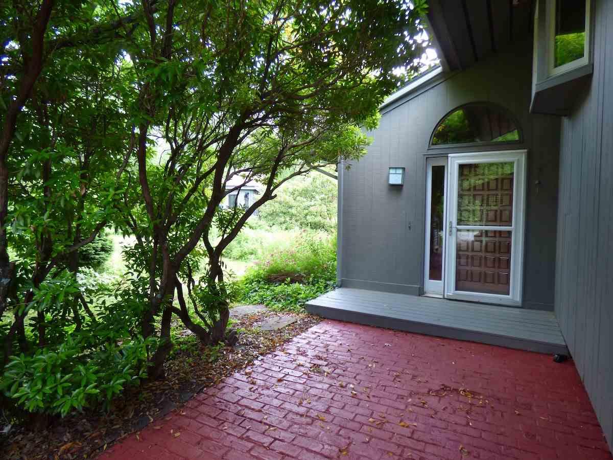 355 Kearsarge Mt Road, Warner, 03278 | Maxfield Real Estate