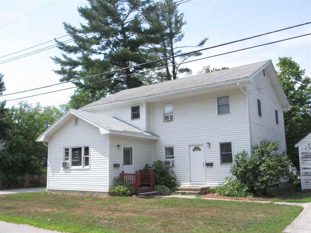 BOSCAWEN NHMulti Family for sale $$239,900   $111 per sq.ft.
