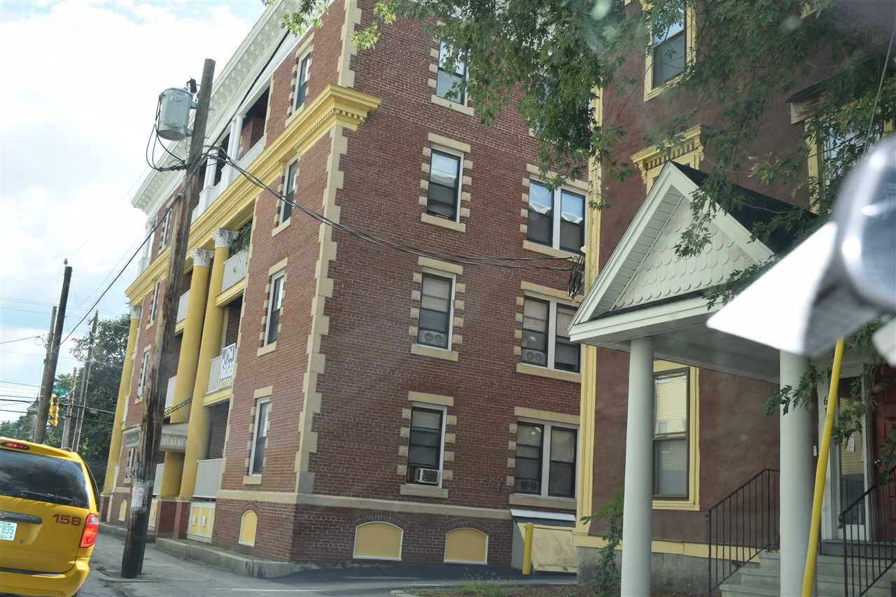 MANCHESTER NH Apartment for rent $Apartment For Lease: $1,059 with Lease Term