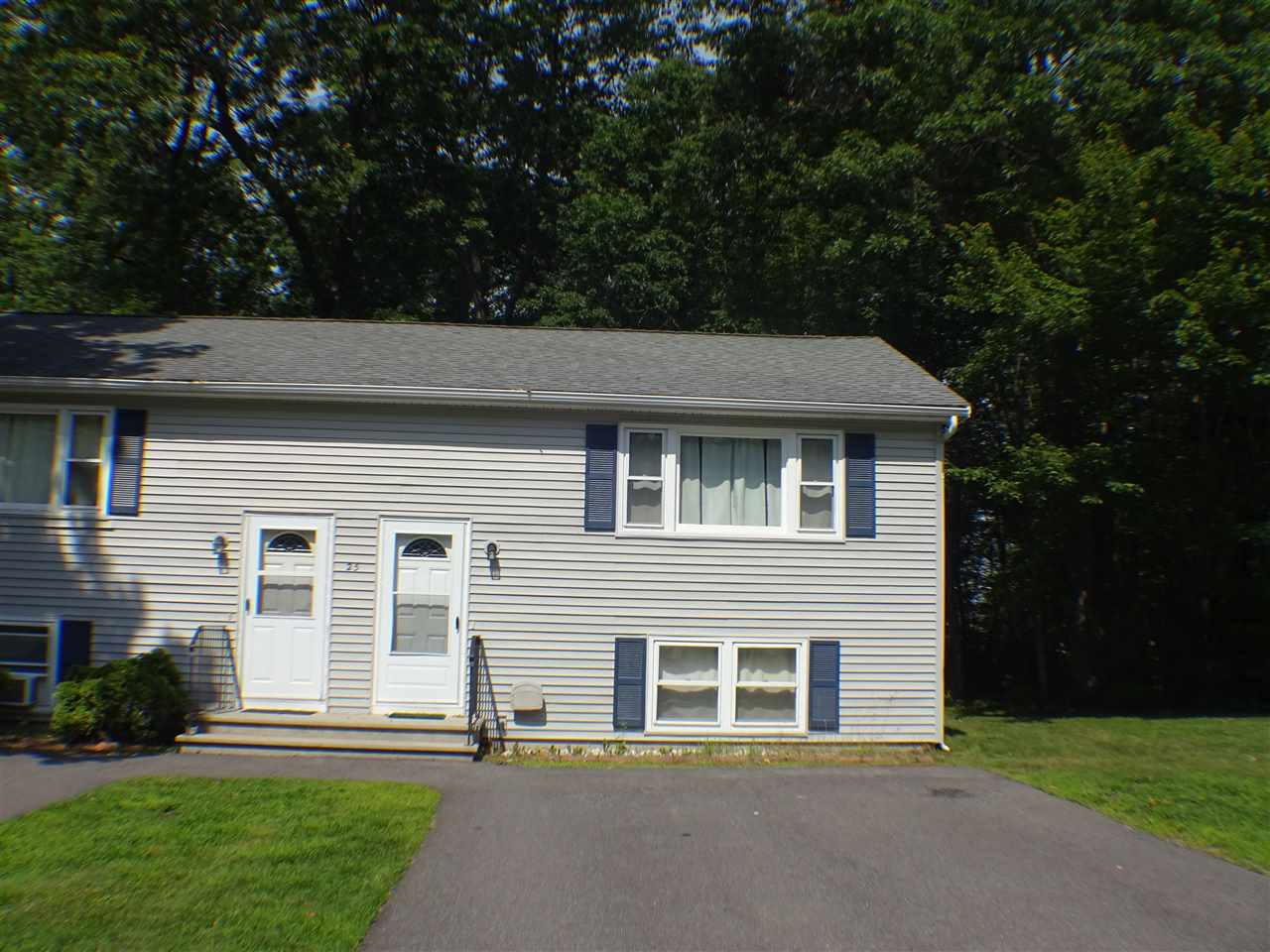 Derry NHCondo for sale $List Price is $149,900