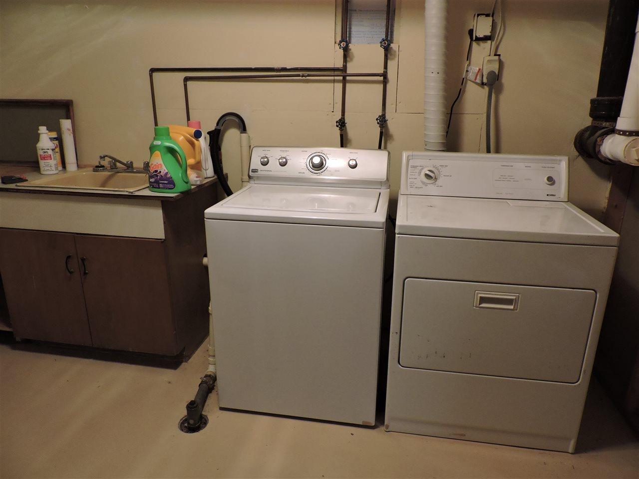 Laundry 12188322