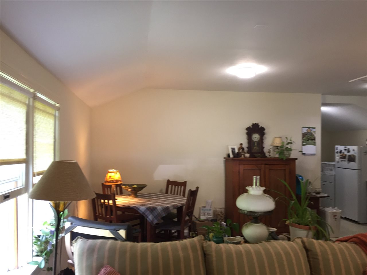 Living room 12251373