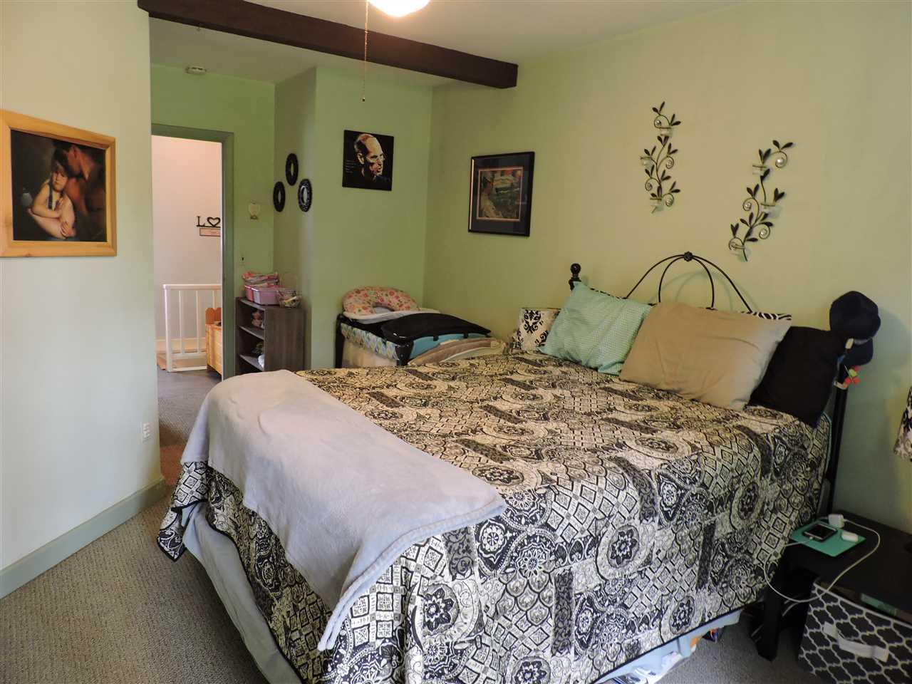 Master Bedroom 12182995