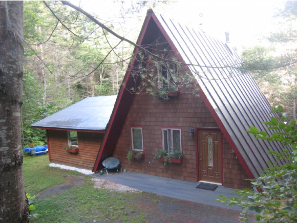 NORWICH VTHome for sale $$169,000 | $165 per sq.ft.