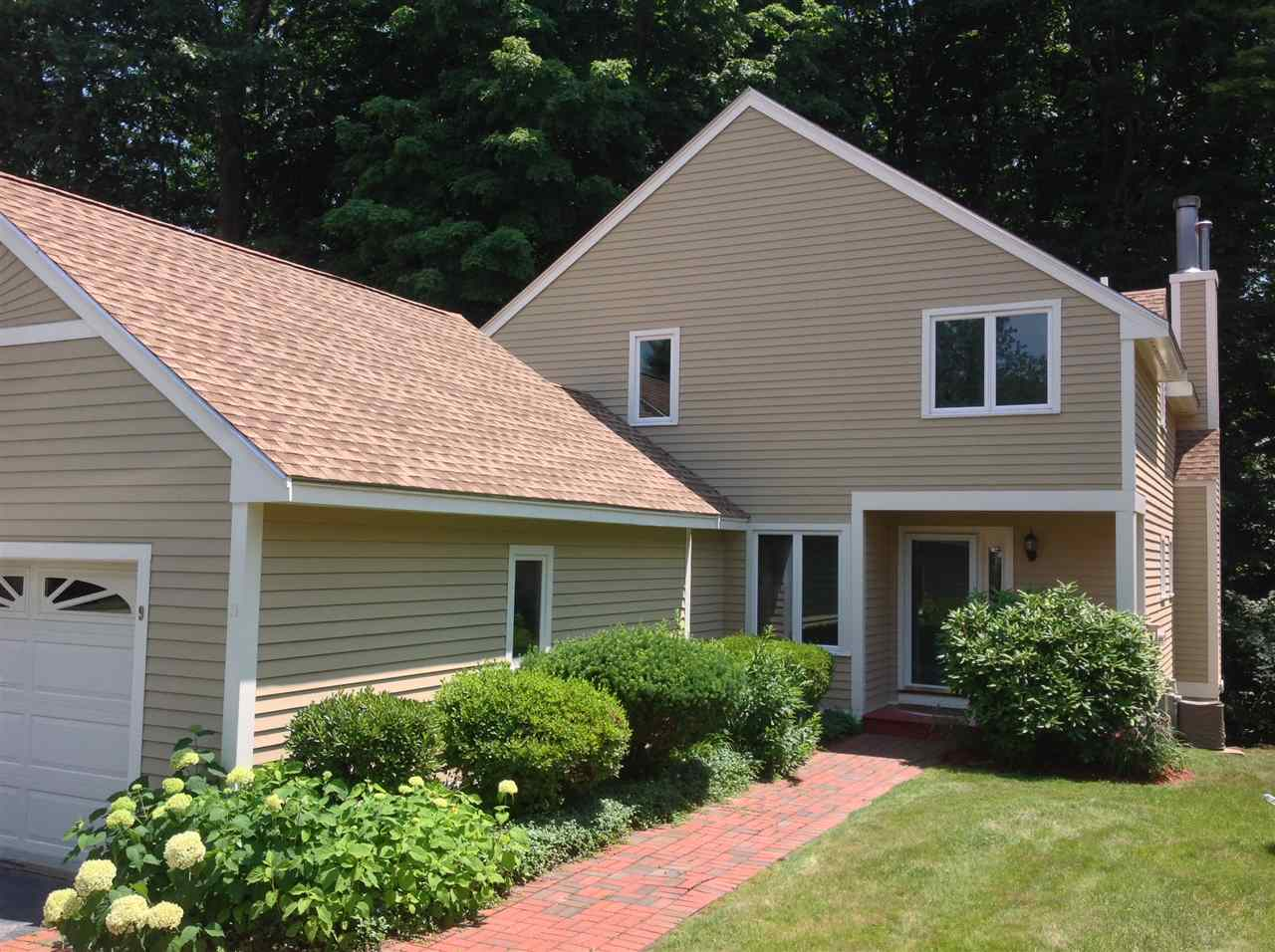 Nashua NHCondo for sale $List Price is $295,000
