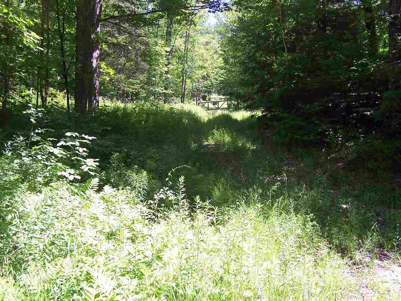 Lempster NH 03605 Land for sale $List Price is $159,900