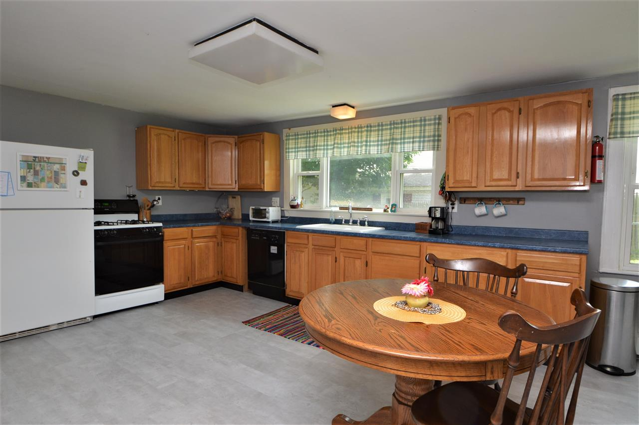 Village of Suncook in Town of Pembroke NHHome for sale $List Price is $189,900