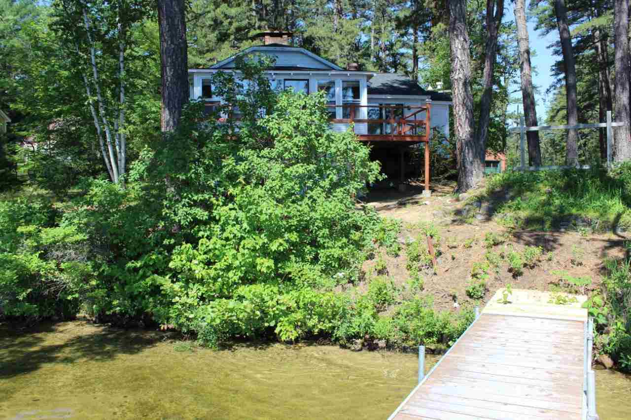 MLS 4704700: 9 Kenison Drive, Freedom NH
