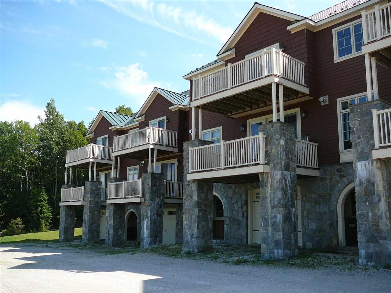 KILLINGTON VTCondo for sale $$439,000   $200 per sq.ft.