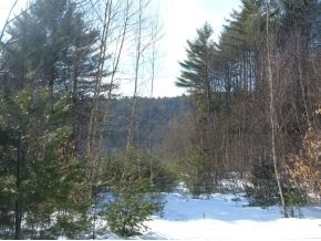 Hartford VT Land  for sale $List Price is $95,000