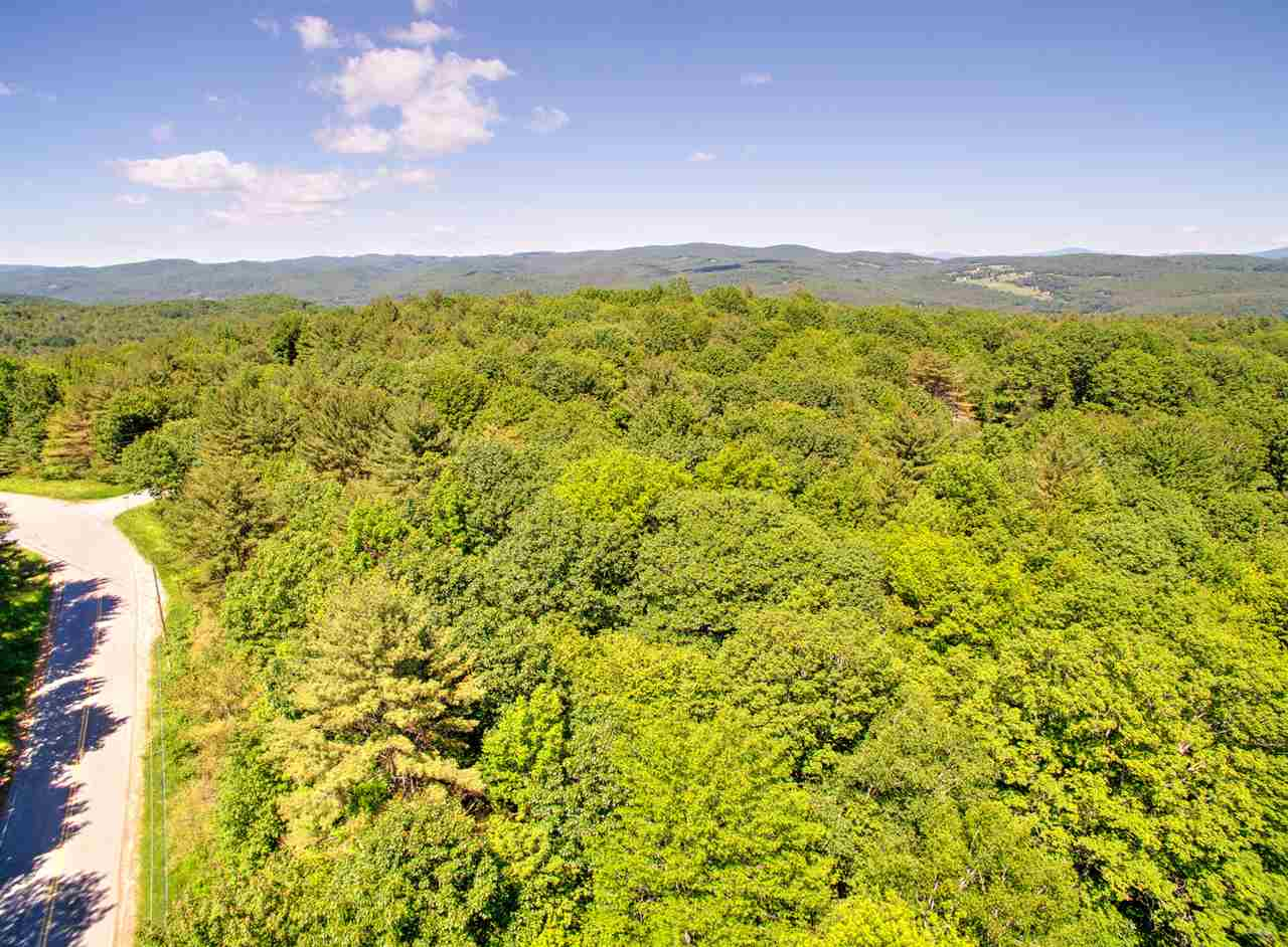Hartford VT Land  for sale $List Price is $58,500