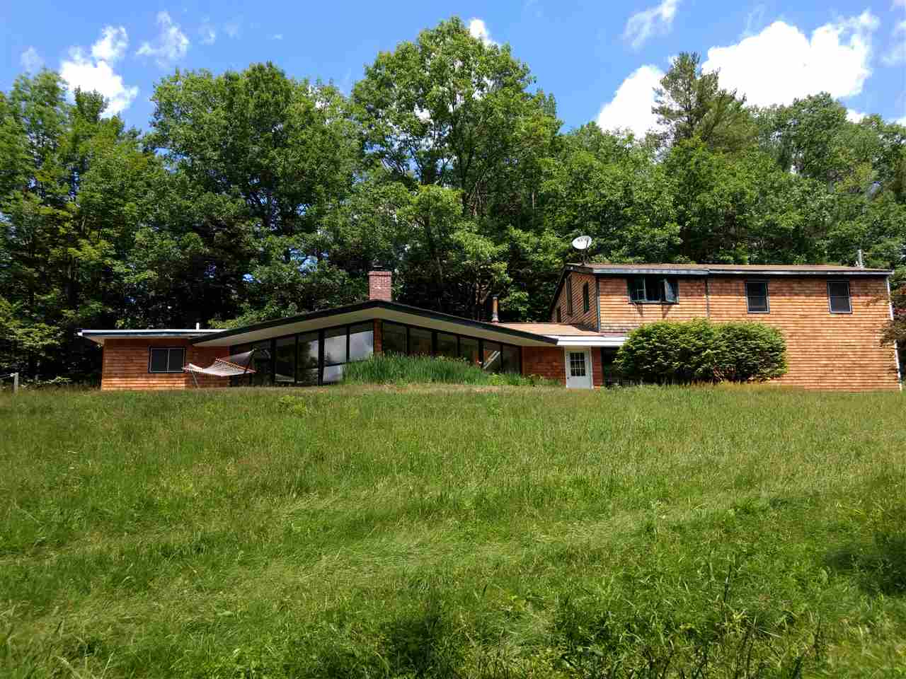 MLS 4704932: 2710 25A, Orford NH