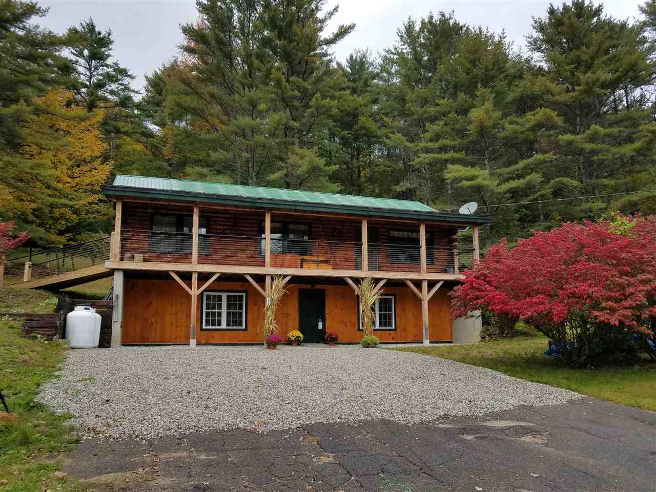 New Hampton NHHome for sale $$284,900 $285 per sq.ft.
