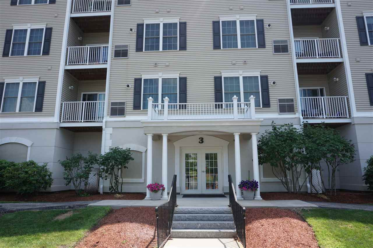 Salem NHCondo for sale $List Price is $290,000