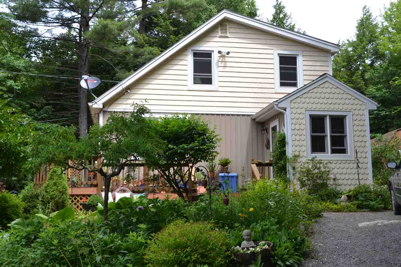 New Boston NHHome for sale $List Price is $259,900