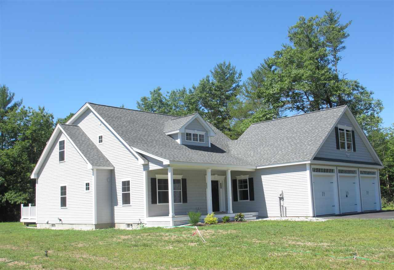 Photo of 66 HOIT Road Concord NH 03301