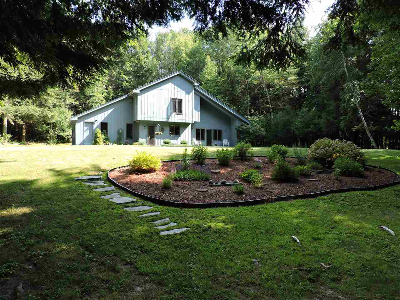 LEBANON NH Home for sale $$359,900 | $186 per sq.ft.